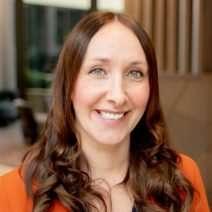 Laura Royal at Expo Scotland