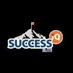 Success IQ Elite sponsor Expo Scotland